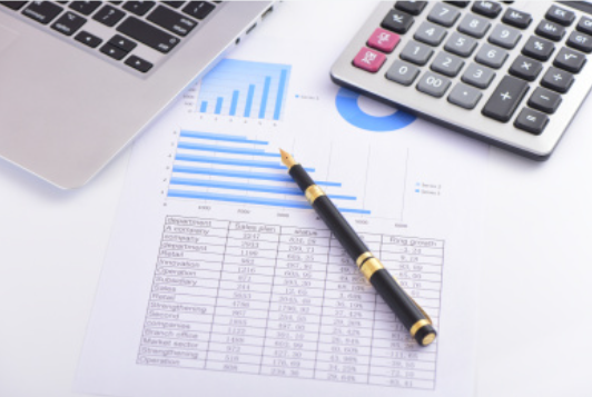 进项税大于销项税纳税筹划应该怎么做?为什么进项税大于销项税?