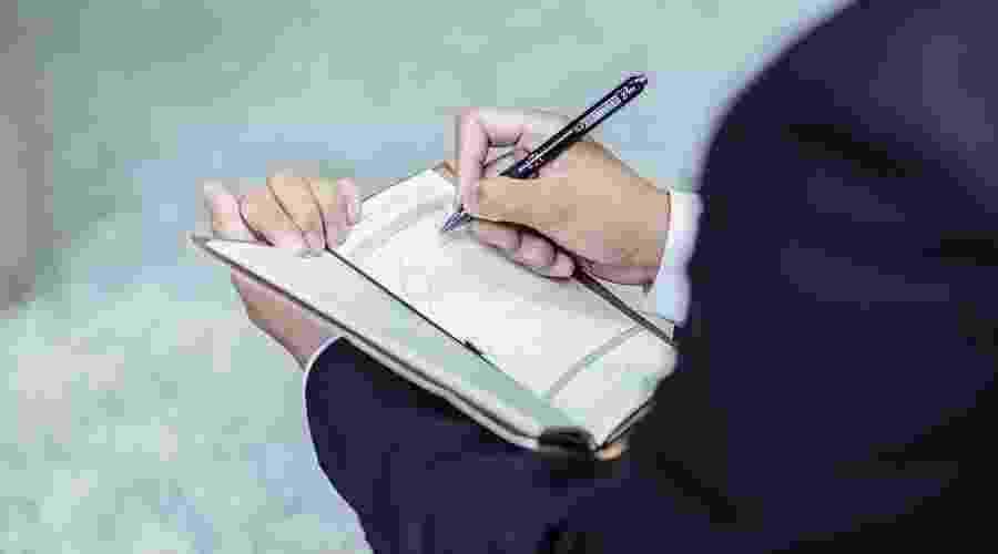 一文了解应纳税凭证书立(领受)日期