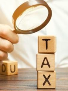 股权激励个人所得税筹划,如何进行纳税筹划达到节税目的?