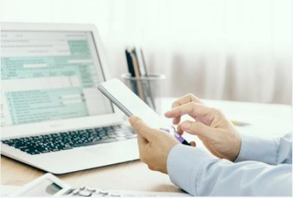 核定企业所得税的方法有哪些?税率多少?