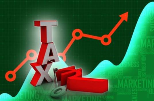 小规模纳税人销售额标准是多少?