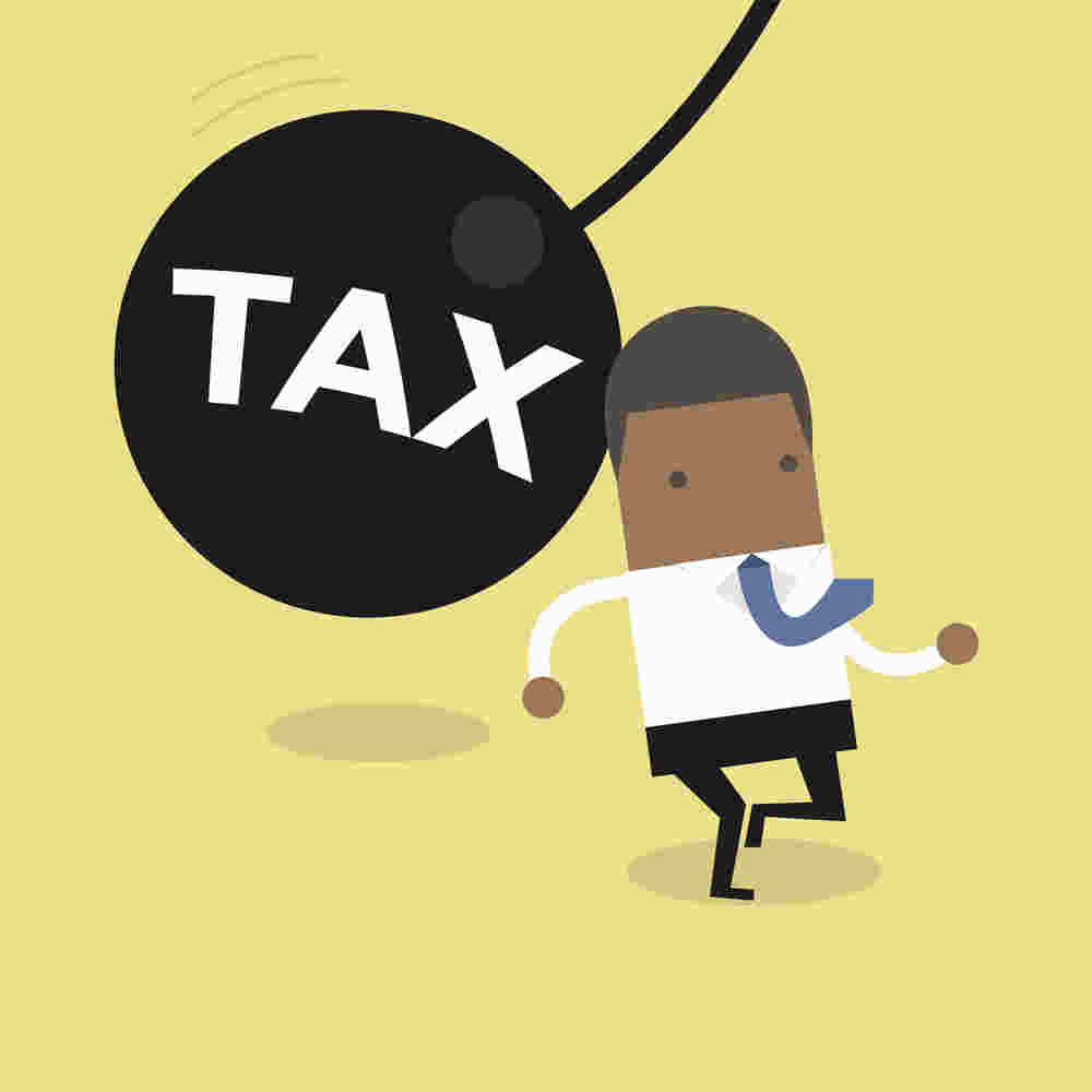 什么是一般纳税人?小规模转一般纳税人的条件是什么?