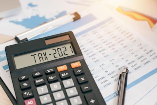 免税项目进项税额转出怎么做?免税项目有什么?怎么做税务筹划?