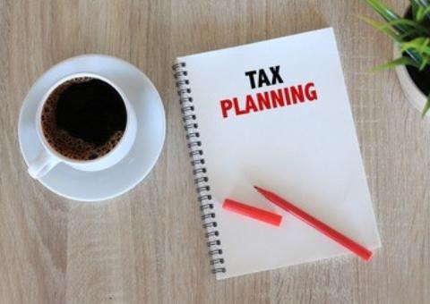 税收筹划收费行情,税务筹划一般是怎么收费的呢?
