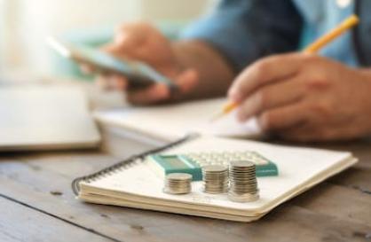 增值税减免账务处理,有哪些免税项目?