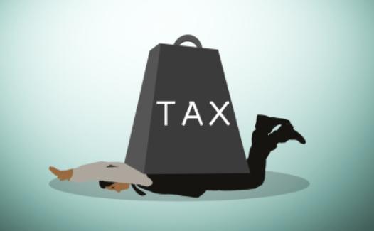 水果批发行业税务筹划公司的选择条件