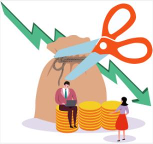 上海青浦区个人独资企业的发展优势