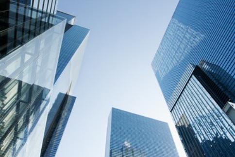 高新技术企业认定风险有哪些?