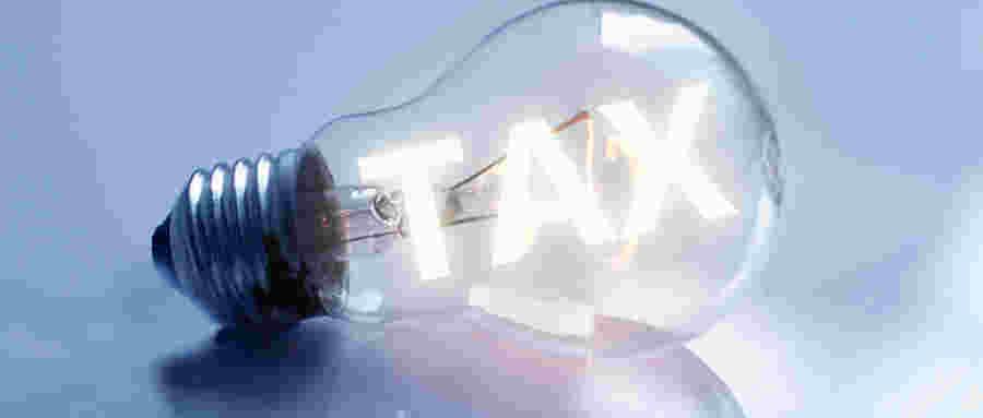 进项税转出与视同销售,你知道多少?