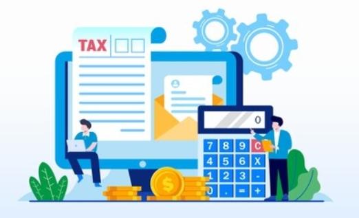 企业所得税优惠政策细则,这些内容值得财务人掌握