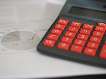 关税完税价格计算公式是怎样计算的?