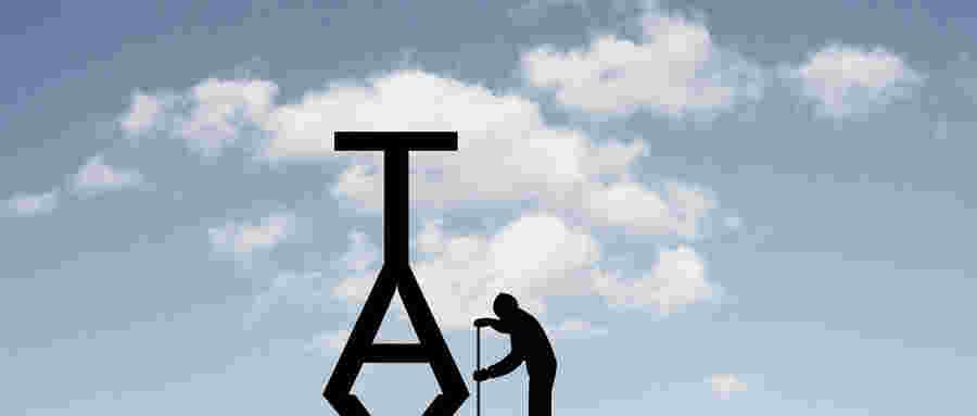 增值税抵扣期限和途径是什么?增值税有什么好的税务筹划方法?