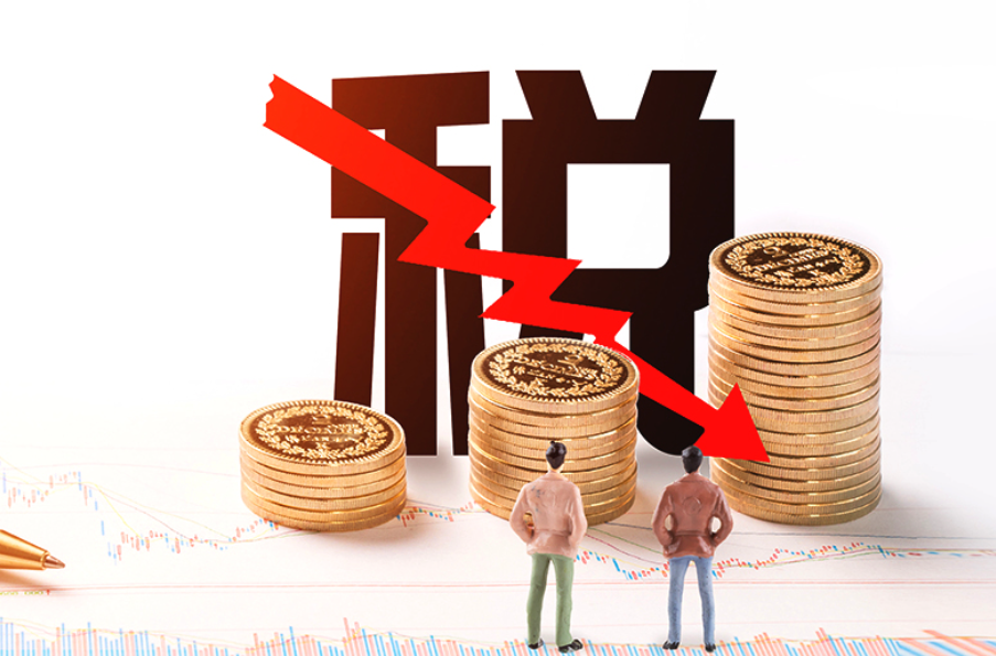 建筑业预交增值税政策如何?预缴增值税有哪些政策?