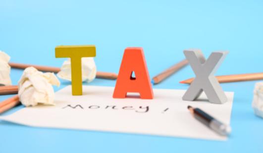 增值税进项税额转出如何操作?