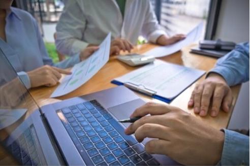 企业费用报销制度及报销流程的创建需要注意什么?