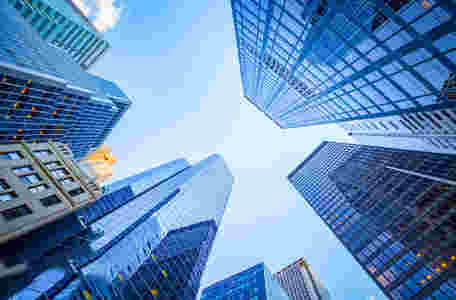 对企业有效的税务筹划的方法是什么样的?