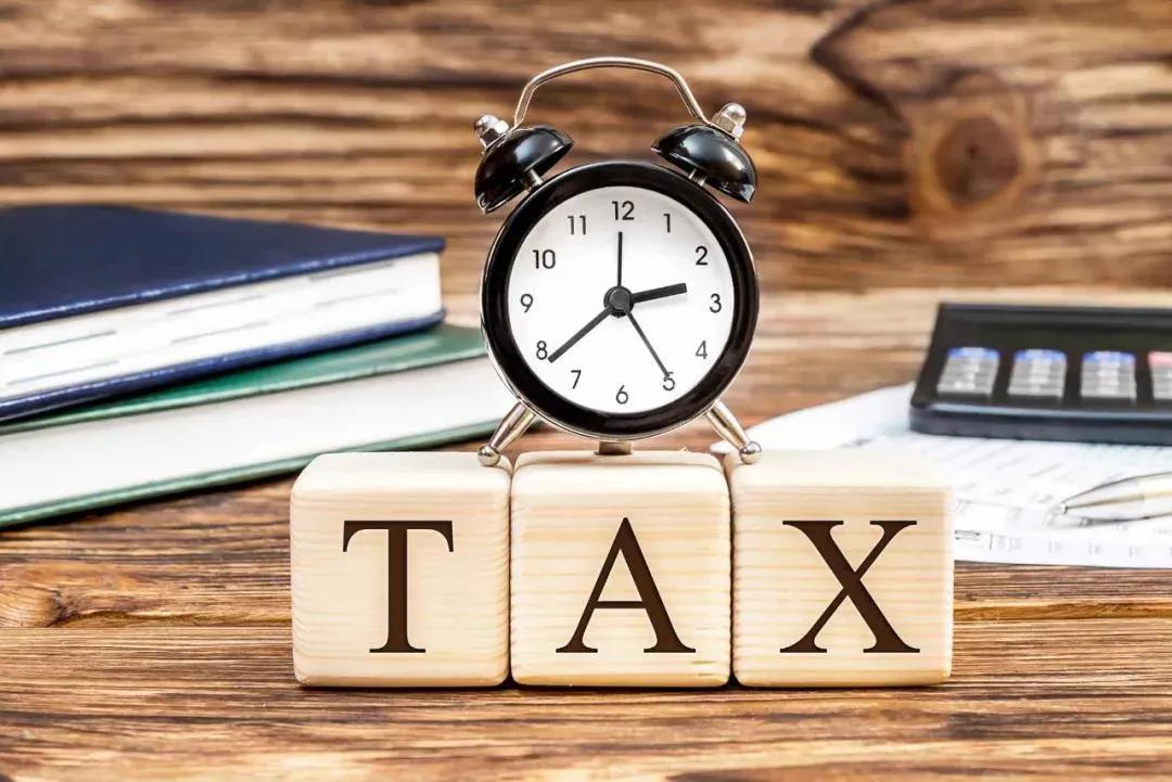 固定资产原值包括增值税吗?增值税的优惠政策筹划税务怎么样?