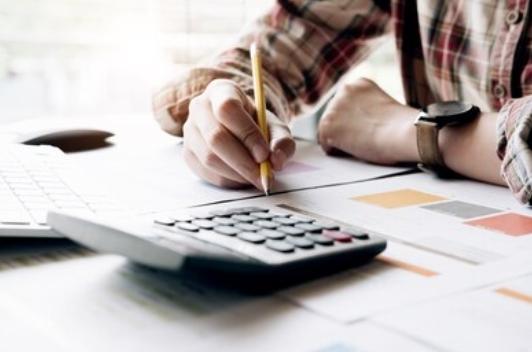 进项税额转出公式怎么计算?进项税额转出怎么检查?