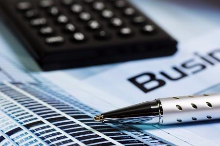 个人独资企业如何缴税?