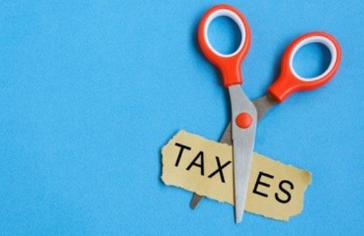 最新个人所得税筹划,个人所得税筹划哪种方法好?