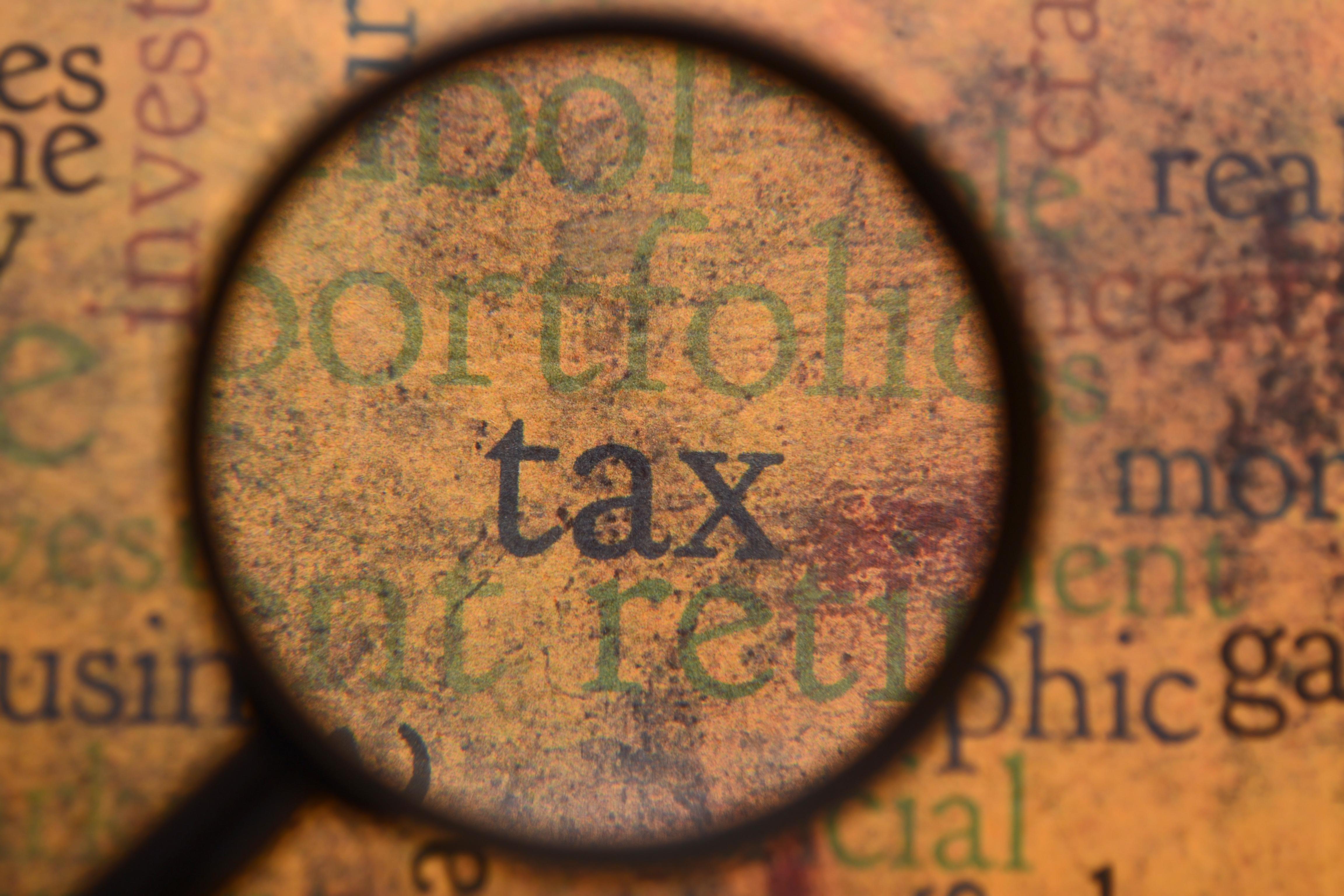 农业增值税免税政策有什么?农业增值税有哪些免税政策?