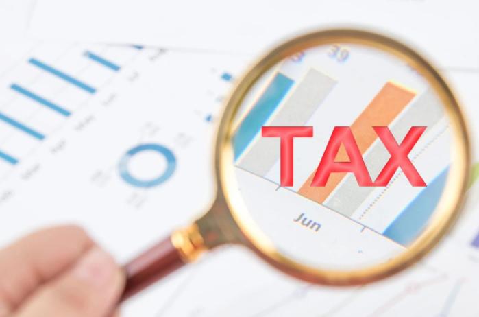 公司电费的进项税转出是怎样的?