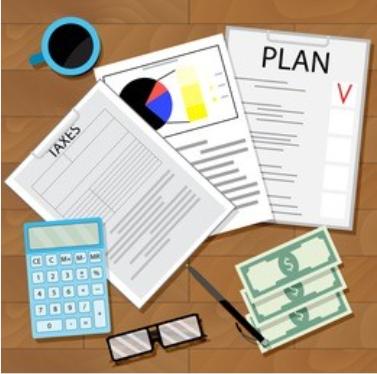 税务筹划课程多面分析,受到行业人士认可青睐