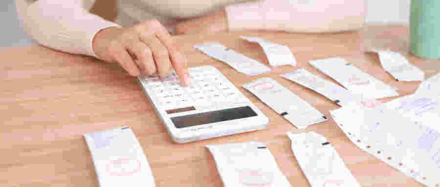 增值税发票丢了怎么办?增值税的优点是什么?