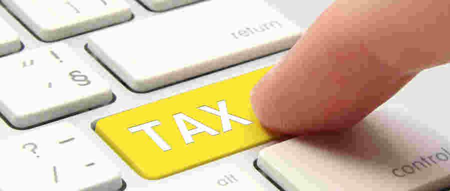 进口货物增值税指什么?增值税的抵扣流程是怎么样的?