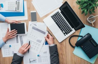 税务筹划方式,企业在筹划的时候要注意哪些问题呢?