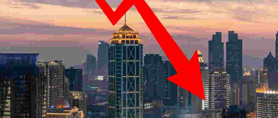 房产增值税如何计算?