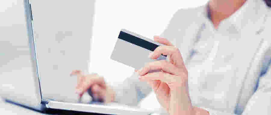 公司哪些费用可以无票支出也不会存在税务风险?