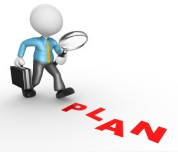 税收筹划意义财务人需要掌握,这几个作用应用弄懂