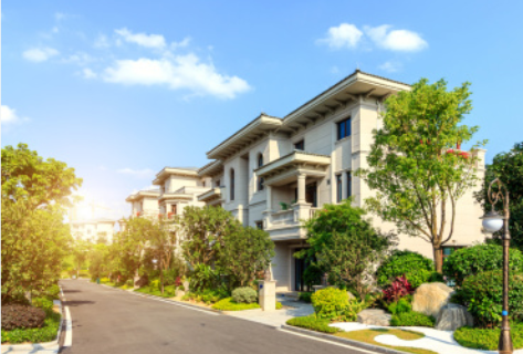 休闲行业税务筹划怎么安排正确?