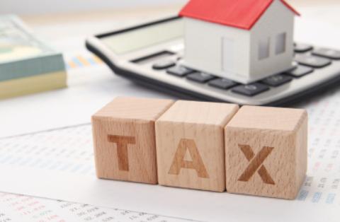 运费怎么抵扣进项税?增值税中运费怎样抵扣进项税?