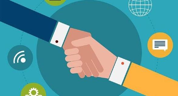 合伙企业税筹的方法