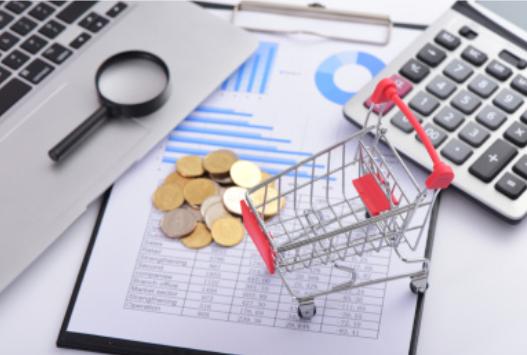 企业利润分配中的纳税筹划需要注意哪些原则?