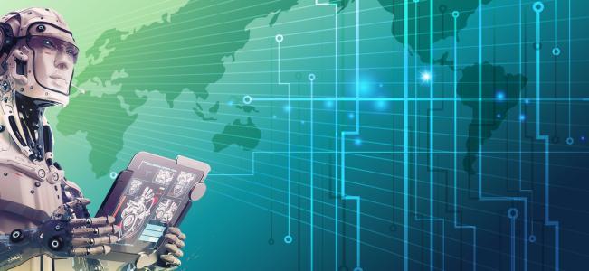 科技企业税收筹划方案,综合税率低至5.2%