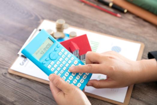 一般纳税人报税流程是怎样的?