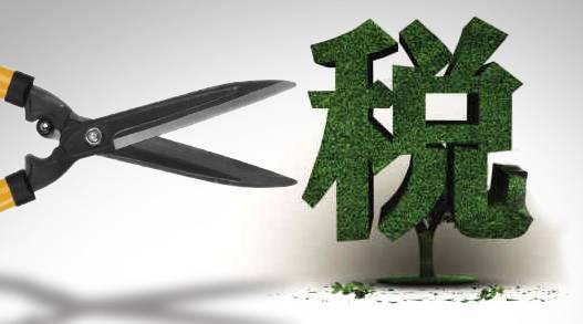 宁波个人独资企业节税技巧?这几种方法需要掌握!