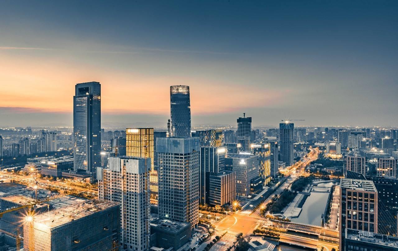 宁波对灵活用工政策正式发布,灵活用工成未来新趋势