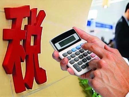 存货盘亏进项税额转出是什么?怎样处理?