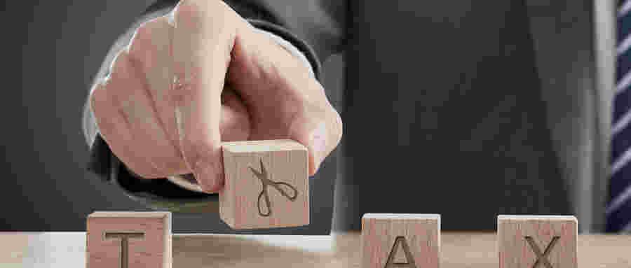 增值税的账务处理是什么? 增值税的常用筹划方法是什么?
