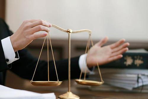 2021年法律咨询行业最新税收筹划方案!