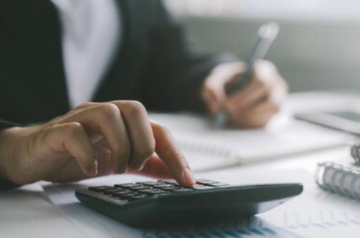 税收筹划多少钱?税收筹划包括哪些内容?
