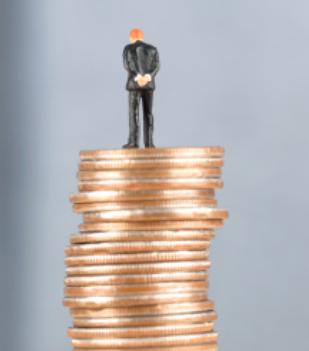 合伙人利润分配需要遵守哪些原则?