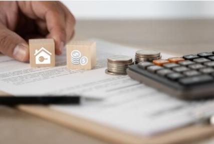 企业财务报销制度需要遵守以下几个原则呢?