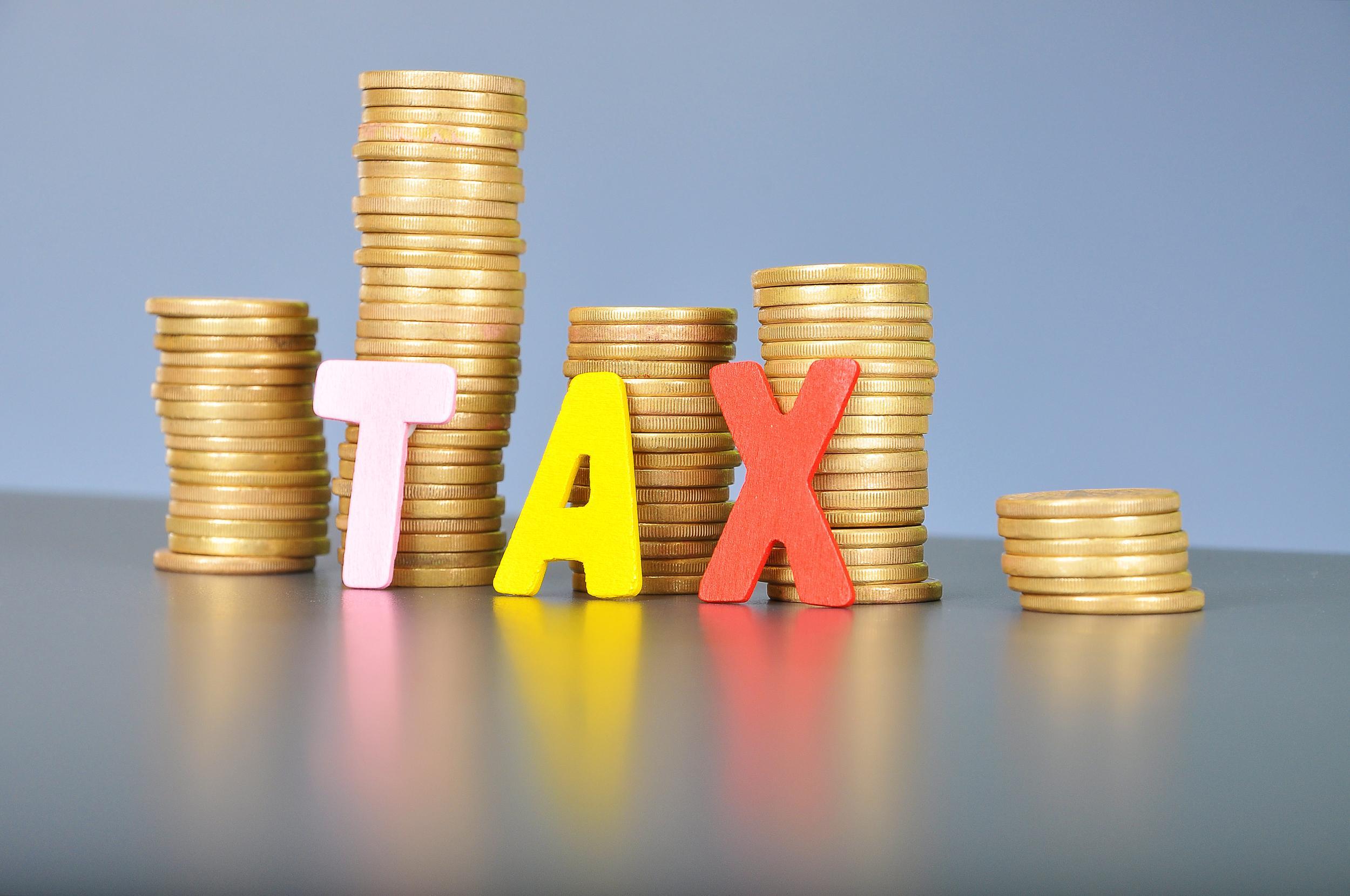 稽查跨年进项税额转出怎么分录?
