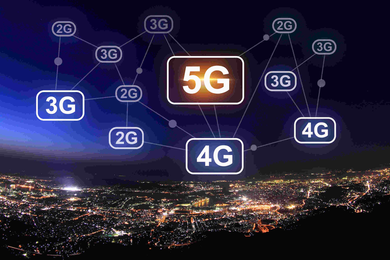 2021年电信行业最新税收筹划方案