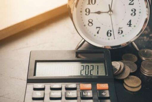 申请一般纳税人所需资料有什么?一般纳税人的税务筹划有什么方法?